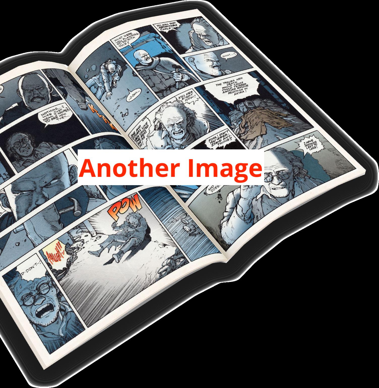 Index of /calculator/app/webroot/images